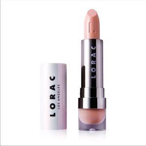 Lorac Lipstick